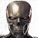 ターミネーター ニュー・フェイトのDVD・ブルーレイ発売日決定